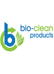 BioClean